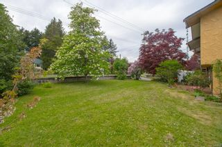 Photo 39: 7635 East Saanich Rd in : CS Saanichton House for sale (Central Saanich)  : MLS®# 874597