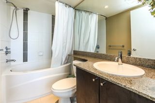 "Photo 14: 1108 651 NOOTKA Way in Port Moody: Port Moody Centre Condo for sale in ""SAHALEE"" : MLS®# R2115064"