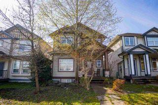 Photo 37: 15940 88 Avenue in Surrey: Fleetwood Tynehead House for sale : MLS®# R2561772