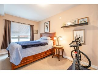 """Photo 16: 115 1033 ST. GEORGES Avenue in North Vancouver: Central Lonsdale Condo for sale in """"VILLA ST. GEORGES"""" : MLS®# R2455596"""