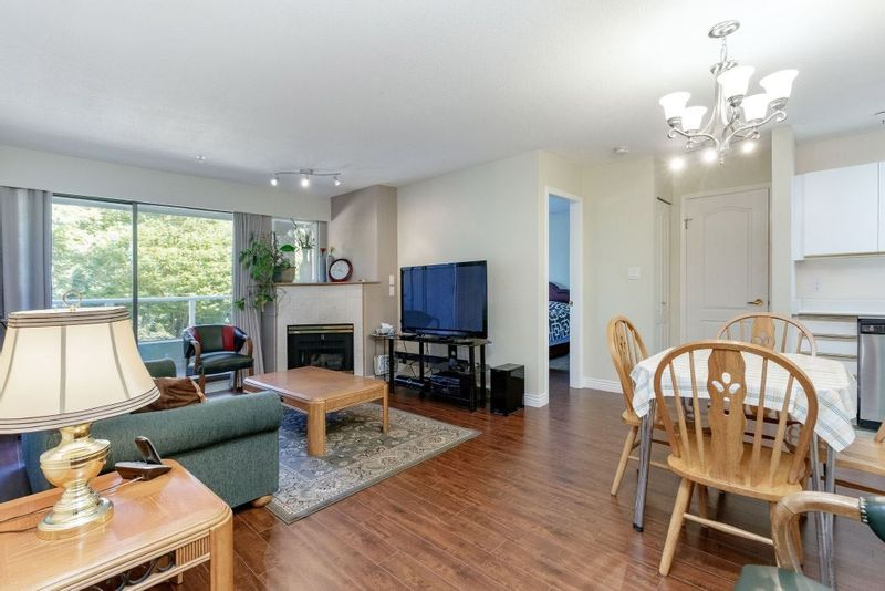 FEATURED LISTING: 210 - 315 RENFREW Street Vancouver