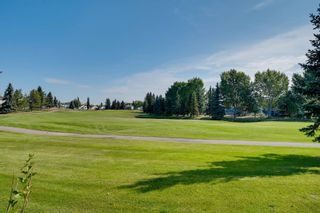 Photo 26: 1377 Breckenridge Drive in Edmonton: Zone 58 House for sale : MLS®# E4259847