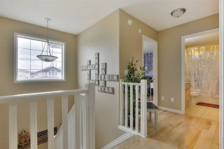 Photo 24: 405 WESTERRA Boulevard: Stony Plain House for sale : MLS®# E4236975