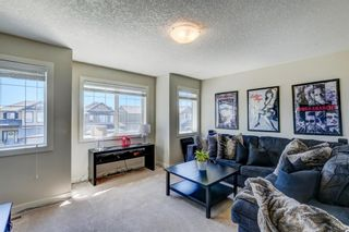 Photo 15: 1710 Baywater View SW: Airdrie Detached for sale : MLS®# A1124784
