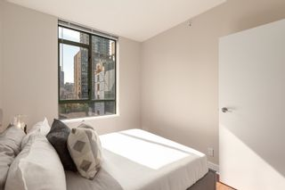 Photo 14: 602 1238 BURRARD STREET in Vancouver: Downtown VW Condo for sale (Vancouver West)  : MLS®# R2612508