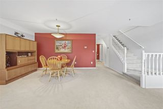 """Photo 11: 6 1560 PRINCE Street in Port Moody: College Park PM Townhouse for sale in """"Seaside Ridge"""" : MLS®# R2528848"""