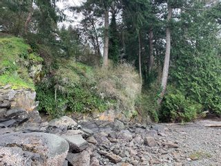Photo 29: 2310 Dolphin Rd in : NS Swartz Bay House for sale (North Saanich)  : MLS®# 869600