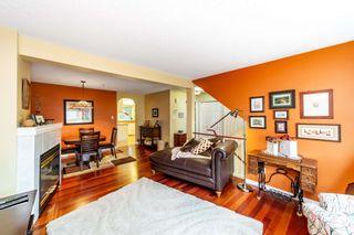 Photo 2: 4810 104A Street in Edmonton: Zone 15 Townhouse for sale : MLS®# E4261131