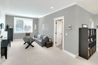 """Photo 12: 3377 SCOTCH PINE Avenue in Coquitlam: Burke Mountain House for sale in """"VCQBM"""" : MLS®# R2238965"""