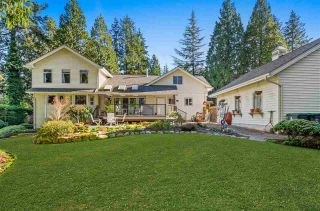 Photo 29: 13451 27 Avenue in Surrey: Elgin Chantrell House for sale (South Surrey White Rock)  : MLS®# R2573801