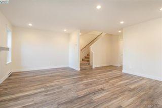 Photo 5: 2071 Piercy Ave in SIDNEY: Si Sidney North-East Half Duplex for sale (Sidney)  : MLS®# 816347