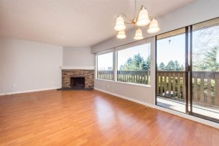 """Photo 5: 1201 LILLOOET Road in North Vancouver: Lynnmour Condo for sale in """"Lynnmour West"""" : MLS®# R2549846"""