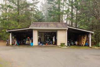 Photo 30: 572 Sabre Rd in : NI Kelsey Bay/Sayward House for sale (North Island)  : MLS®# 863374