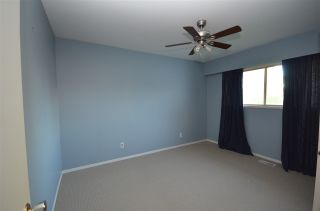 Photo 5: 2862 PRINCESS Street in Abbotsford: Abbotsford West House for sale : MLS®# R2122803