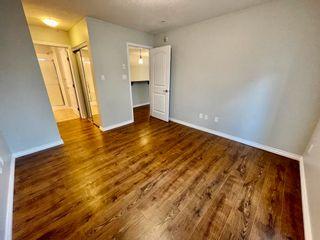 Photo 17: 136 2096 BLACKMUD CREEK DR SW in Edmonton: Zone 55 Condo for sale : MLS®# E4250939