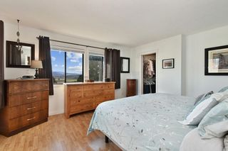 Photo 21: 35006 MARSHALL Road in Abbotsford: Abbotsford East House for sale : MLS®# R2625801