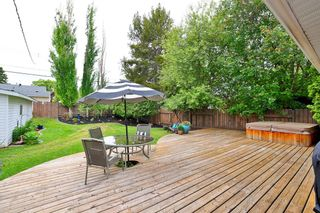 Photo 5: 5207 109A Avenue NW in Edmonton: Zone 19 House for sale : MLS®# E4248845