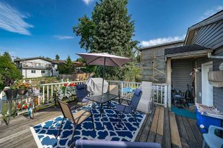 Photo 29: 12912 110 Avenue in Surrey: Whalley House for sale (North Surrey)  : MLS®# R2479067