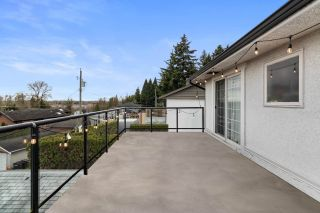 Photo 11: 4582 SUNLAND Place in Burnaby: South Slope House for sale (Burnaby South)  : MLS®# R2582864