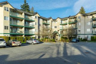 """Photo 29: 411 31771 PEARDONVILLE Road in Abbotsford: Abbotsford West Condo for sale in """"Breckenridge Estate"""" : MLS®# R2588436"""