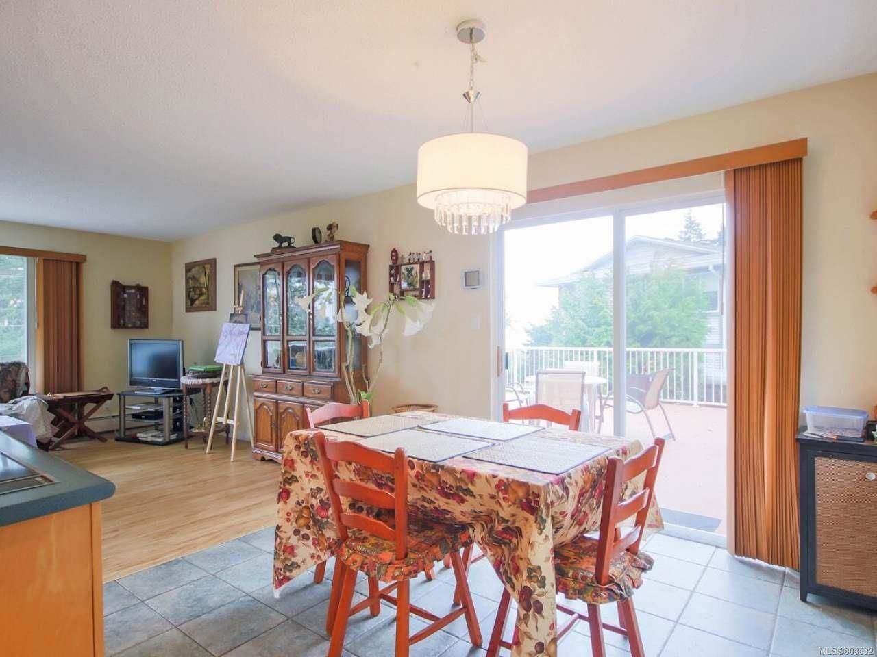 Photo 7: Photos: 5407 Lost Lake Rd in NANAIMO: Na North Nanaimo House for sale (Nanaimo)  : MLS®# 808832