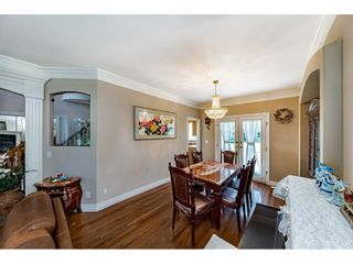 Photo 11: 15770 92A Avenue in Surrey: Fleetwood Tynehead House for sale : MLS®# R2598458