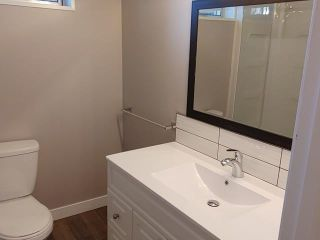 Photo 17: : Tofield House for sale : MLS®# E4252227