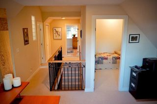 Photo 19: 954 FEENEY Road in Gibsons: Gibsons & Area House for sale (Sunshine Coast)  : MLS®# R2624754