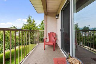 Photo 16: 205 4692 Alderwood Pl in : CV Courtenay East Condo for sale (Comox Valley)  : MLS®# 877138