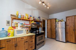 Photo 8: 120 Norquay Street in Winnipeg: Osborne Village Residential for sale (1B)  : MLS®# 202102322