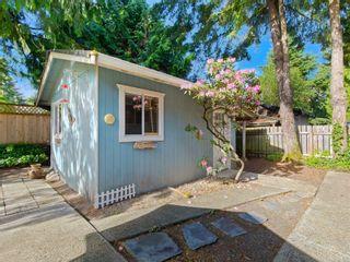 Photo 27: 1817 Meadowlark Cres in : Na Cedar House for sale (Nanaimo)  : MLS®# 878252