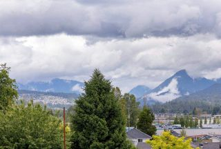 Photo 24: 1909 PITT RIVER Road in Port Coquitlam: Mary Hill House for sale : MLS®# R2551594
