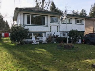 Main Photo: 33276 WESTBURY Avenue in Abbotsford: Abbotsford West House for sale : MLS®# R2543229