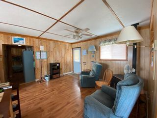 Photo 17: 339 Sinclair Road in Chance Harbour: 108-Rural Pictou County Residential for sale (Northern Region)  : MLS®# 202115718