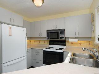 Photo 9: 2569 Kilgary Pl in : SE Cadboro Bay Row/Townhouse for sale (Saanich East)  : MLS®# 866339