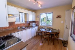 Photo 6: 7372 2ND Street in Burnaby: East Burnaby House for sale (Burnaby East)  : MLS®# R2369395