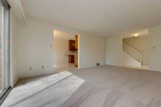 Photo 11: 10150 144 Street in Edmonton: Zone 21 House Fourplex for sale : MLS®# E4244785