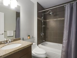 """Photo 17: 309 8400 ANDERSON Road in Richmond: Brighouse Condo for sale in """"Argentum"""" : MLS®# R2473500"""