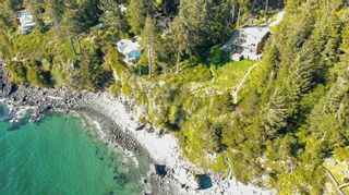 Photo 15: 2550 Seaside Dr in : Sk French Beach Land for sale (Sooke)  : MLS®# 873874