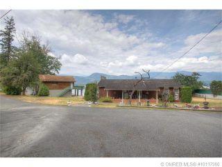 Photo 33: PL D 2639 Eagle Bay Road in Eagle Bay: Reedman Point House for sale : MLS®# 10117980