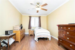 Photo 14: 6640 no 9 Highway in St Andrews: R13 Residential for sale : MLS®# 202009091