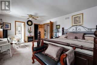 Photo 19: 4916 THIRTY RD N in Lincoln: House for sale : MLS®# X5255657