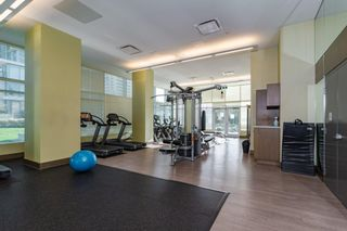"""Photo 15: 2301 4900 LENNOX Lane in Burnaby: Metrotown Condo for sale in """"THE PARK"""" (Burnaby South)  : MLS®# R2432406"""
