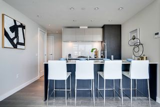 """Photo 11: 1206 1221 BIDWELL Street in Vancouver: West End VW Condo for sale in """"Alexandra"""" (Vancouver West)  : MLS®# R2562410"""