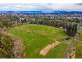 Photo 25: 2240 256 Street in Langley: Otter District House for sale : MLS®# R2536170