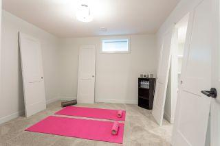 Photo 34: 6803 88 Avenue in Edmonton: Zone 18 House for sale : MLS®# E4234746