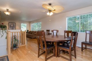 Photo 6: 25512 12 Avenue in Langley: Otter District House for sale : MLS®# R2235152