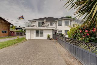Photo 3: 2344 Ocean Ave in : Si Sidney South-East House for sale (Sidney)  : MLS®# 875742