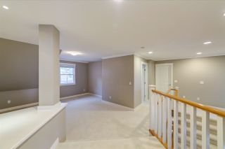 """Photo 23: 67 CLIFFWOOD Drive in Port Moody: Heritage Woods PM House for sale in """"Stoneridge by Parklane"""" : MLS®# R2550701"""
