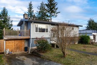 Photo 40: 745 Upland Dr in : CR Campbell River Central House for sale (Campbell River)  : MLS®# 867399